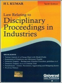Book -Disciplinary-proceedings