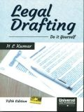 Legal Drafting – Do it yourself
