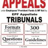 Appeal book - Title