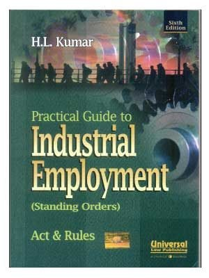 Book-Industrial-Employment-SO-Act
