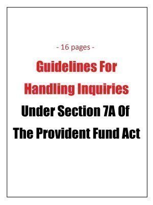 16-page-guidelines