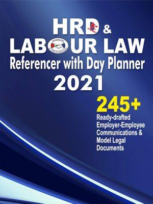 llr-dairy-2021